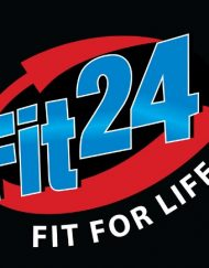 Fit24 - Fitness And Yoga Center