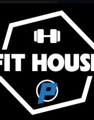 Fit House Private Fitness Studio