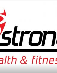 Bstrong Fitness & Yoga